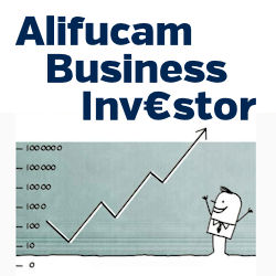 Alifucam Business Investor